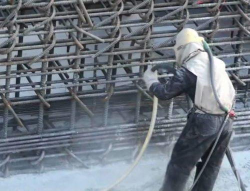 Công nghệ làm sạch bề mặt kim loại tiên tiến năm 2020