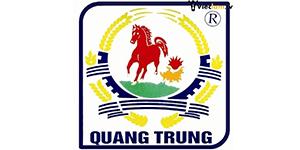 doi-tac-chinh