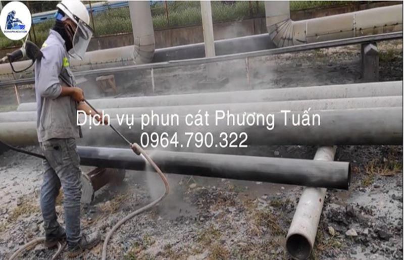 phun-cat-tay-ri-6